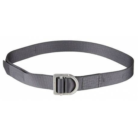 "5.11 Пояс тактический ""Tactical Trainer Belt - 1 1/2"" Wide"" (Black) * 59409-019"