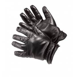"5.11 Перчатки тактические ""Gladiator SL5 Slash Resistant Gloves"" (Black) * 59314-019"