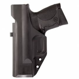 "5.11 Кобура внутрибрючная ""Appendix IWB Holster (SW MP Compact)"" (Black) * 50103-019"