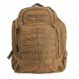 "5.11 Рюкзак тактический ""Tactical RUSH 72 Backpack"" (Flat Dark Earth) * 58602-131"