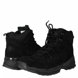 "Mil-Tec Ботинки ""Trooper Squad 5"" (Black) * 12824002"