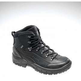 "LOWA Ботинки ""Renegade GTX® MID TF"" * 310938/999"