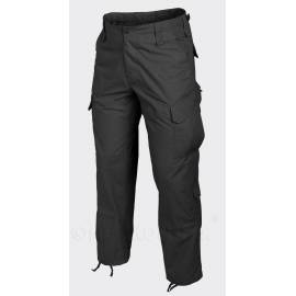 "HELIKON Брюки ""Combat Patrol Uniform® Pants"" (Black) * HLK-SP-CPU-PR-01"