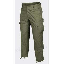 "HELIKON Брюки ""Combat Patrol Uniform® Pants"" (Olive) * HLK-SP-CPU-PR-02"