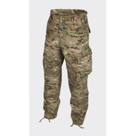 "HELIKON Брюки ""Combat Patrol Uniform® Pants"" (Camogrom) * HLK-SP-CPU-PR-14"