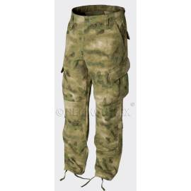"HELIKON Брюки ""Combat Patrol Uniform® Pants"" (A-TACS FG Camo) * HLK-SP-CPU-PR-39"