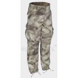 "HELIKON Брюки ""Combat Patrol Uniform® Pants"" (A-TACS AU Camo) * HLK-SP-CPU-PR-40"