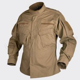 "HELIKON Китель ""Combat Patrol Uniform® Shirt"" (Coyote) * HLK-BL-CPU-PR-11"