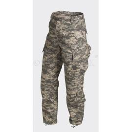 "HELIKON Брюки ""Army Combat Uniform Pants"" (ACU) * HLK-SP-ACU-PR-10"