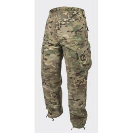 "HELIKON Брюки ""Army Combat Uniform Pants"" (Multicam) * HLK-SP-ACU-PR-14"