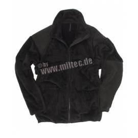 "MIL-TEC Куртка флисовая ""US JACKET FLEECE GEN.III-LEV.3"" * 10857102"