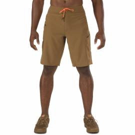 "5.11 Шорты ""RECON® Vandal Short"" (Battle Brown) * 43059-116"