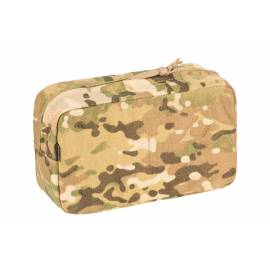 "P1G-TAC Подсумок универсальный среднего размера MOLLE ""Small Gear Pouch"" (MTP/MCU camo) * P01099MC"