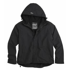 "SURPLUS Куртка анорак ""ZIPPER WINDBREAKER"" * 20-7002-42"
