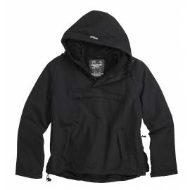 "Surplus Анорак ""WINDBREAKER"" (Black) * 20-7001-03"