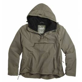 "Surplus Анорак ""WINDBREAKER"" (Olive) * 20-7001-01"
