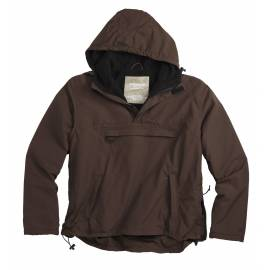 "Surplus Анорак ""WINDBREAKER"" (Brown) * 20-7001-05"