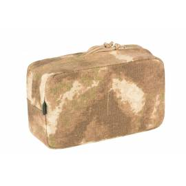 "P1G-TAC Подсумок универсальный среднего размера MOLLE ""Small Gear Pouch"" (AT Camo) * P01099AT"