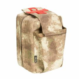 "P1G-TAC Подсумок-Аптечка MOLLE ""Personal Medical Pouch"" (AT Camo) * P01096AT"