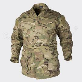 "HELIKON Китель ""Special Forces Uniform"" (Multicam) * HLK-BL-SFU-PR-14"