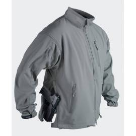 "HELIKON Куртка ""Jackal Soft Shell Jacket"" (Foliage Green) * HLK-BL-JCK-FS-21"