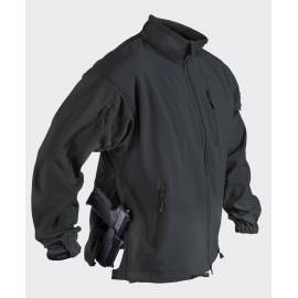 "HELIKON Куртка ""Jackal Soft Shell Jacket"" (Jungle Green) * HLK-BL-JCK-FS-27"