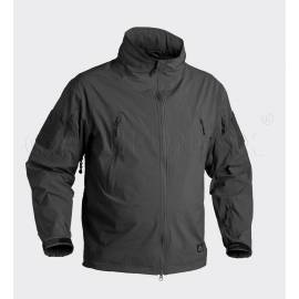 "HELIKON Куртка ""Trooper Soft Shell Jacket"" (Black) * HLK-KU-TRP-NL-01"