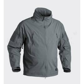 "HELIKON Куртка ""Trooper Soft Shell Jacket"" (Alpha Green) * HLK-KU-TRP-NL-36"