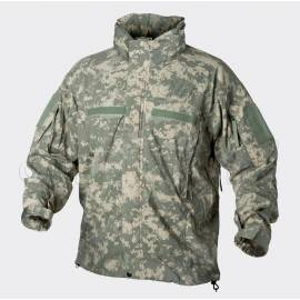 "HELIKON Куртка ""Level 5 Ver 2.0 - Soft Shell Jacket"" (UCP) * HLK-BL-SS2-NL-10"