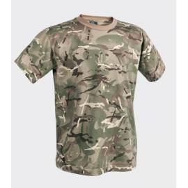 "HELIKON Футболка ""Classic Army"" (MP camo) * HLK-TS-TSH-CO-33"