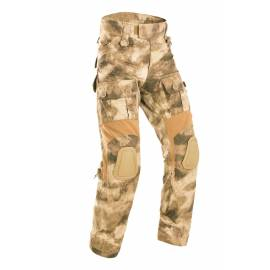 "P1G-TAC Брюки полевые ""MABUTA Mk-2 (Hot Weather Field Pants)"" (AT Camo) * P73106AT"