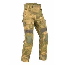 "P1G-TAC Брюки полевые ""MABUTA Mk-2 (Hot Weather Field Pants)"" (AFG Camo) * P73106AFG"