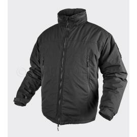 "HELIKON Куртка ""Level 7 Winter Jacket"" (Black) * HLK-KU-L70-NL-01"