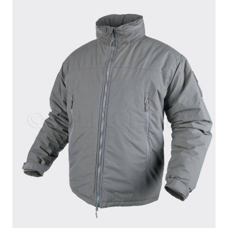 "HELIKON Куртка ""Level 7 Winter Jacket"" (Alpha Green) * HLK-KU-L70-NL-36"