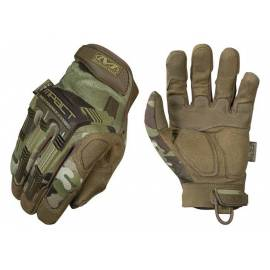 "MECHANIX Перчатки ""M-PACT MULTICAM"" * MX-MPT-78"