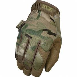 "MECHANIX Перчатки ""ORIGINAL MULTICAM"" * MX-MG-78"