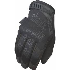 "MECHANIX Перчатки ""ORIGINAL INSULATED"" * MX-MG-95"