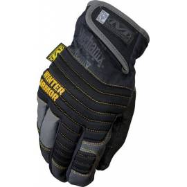 "MECHANIX Перчатки ""WINTER ARMOR"" * MX-MCW-WA"
