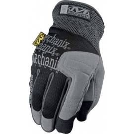 "MECHANIX Перчатки ""PADDED PALM"" * MX-H25-05"