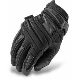 "MECHANIX Перчатки ""M-PACT 2 COVERT"" * MX-MP2-55"