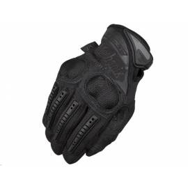 "MECHANIX Перчатки ""M-PACT 3"" * MX-MP3-55"