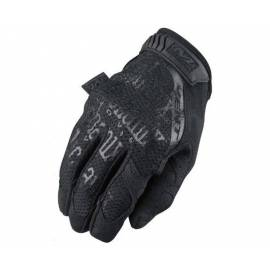 "MECHANIX Перчатки ""ORIGINAL VENT COVERT"" * MX-MGV-55"