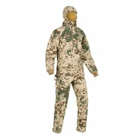 "P1G-TAC Костюм демисезонный ""Cross Country Race Suit Huntsman Mk-2"" (Tropentarn) * S93137FTD"