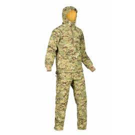 "P1G-TAC Костюм демисезонный ""Cross Country Race Suit Huntsman Mk-2"" (SOCOM Camo) * S93137SOC"
