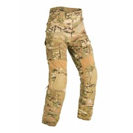 "P1G-TAC Брюки полевые ""MABUTA Mk-2 (Hot Weather Field Pants)"" (MTP/MCU camo) * P73106MC"