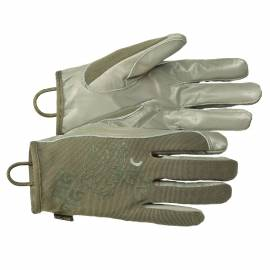 "P1G-TAC Перчатки стрелковые ""Active Shooting Gloves"" (Olive Drab) * G72174OD"