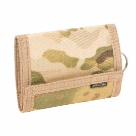 "P1G-TAC Кошелек ""Duty Day Wallet"" (MTP/MCU camo) * W1998MC"
