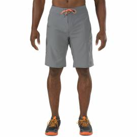 "5.11 Шорты ""RECON® Vandal Short"" (Storm) * 43059-092"