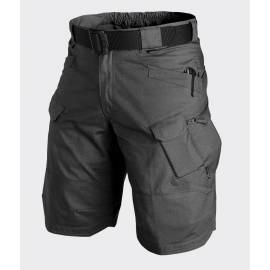 "HELIKON Шорты ""Urban Tactical Shorts® 12'' (Black) * HLK-SP-UTK-PR-01"