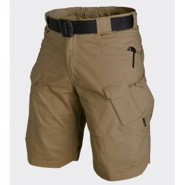 "HELIKON Шорты ""Urban Tactical Shorts® 12'' (Coyote) * HLK-SP-UTK-PR-11"